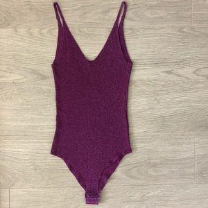 PINCO Bodysuit